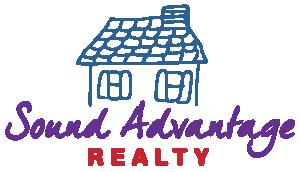 Sound Advantage Real Estate, Olympia, WA